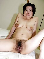 asian amature sex