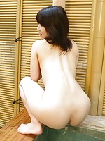female asian porn stars