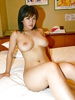 sexy asian images